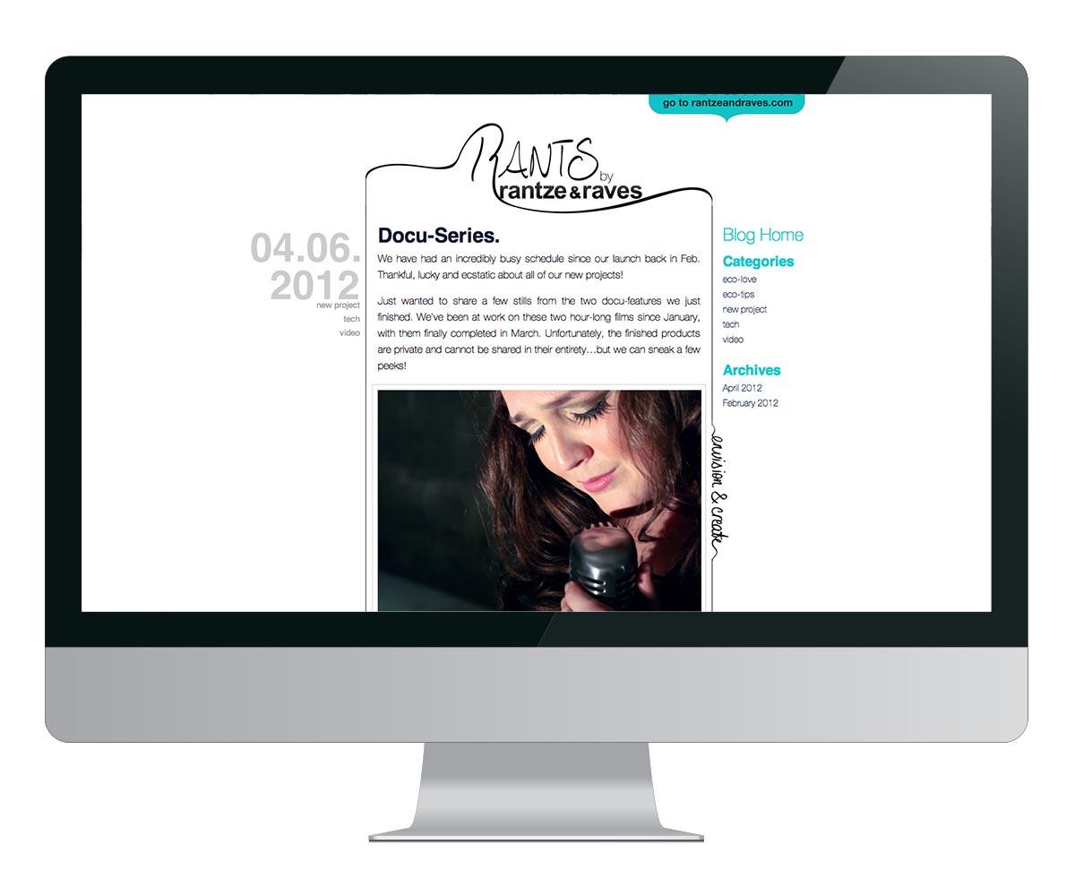 2012-blog