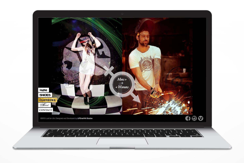 laptop-clothing